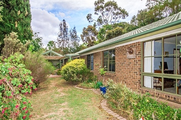 Recently Sold 10 Vale Road, HAWTHORNDENE, 5051, South Australia