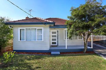 Recently Sold 16 Clarke Street, COBURG NORTH, 3058, Victoria