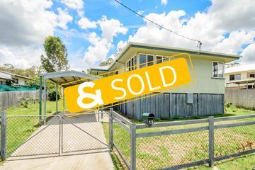 Recently Sold 19 Wattle Street, NEW AUCKLAND, 4680, Queensland