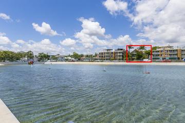 Recently Sold 161 Wynnum Esplanade, WYNNUM, 4178, Queensland
