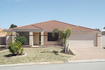Recently Sold 7 Gwynne Corner, JANE BROOK, 6056, Western Australia