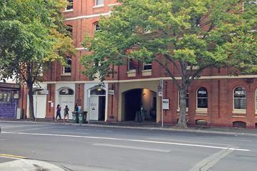 Recently Listed Suite 28/11 Morrison Street, HOBART, 7000, Tasmania