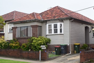 Recently Sold 2 Ellis Road, WARATAH, 2298, New South Wales