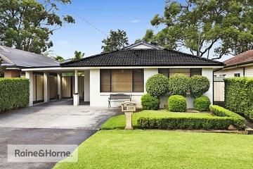 Recently Sold 108 Australia Avenue, UMINA BEACH, 2257, New South Wales