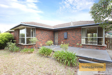 Recently Sold 31 Andrew Street, MELTON SOUTH, 3338, Victoria
