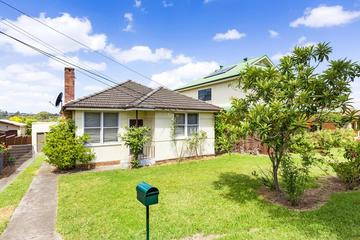 Recently Sold 109 Wycombe Street, YAGOONA, 2199, New South Wales