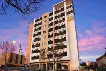 Recently Sold A802/465 Chapel Road, BANKSTOWN, 2200, New South Wales