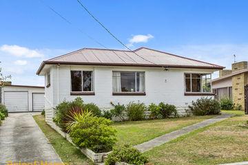 Recently Sold 3 Powell Road, BLACKMANS BAY, 7052, Tasmania