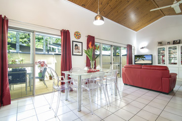 Recently Sold 6/15 Coral Drive, PORT DOUGLAS, 4877, Queensland