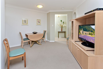 Recently Listed 91/7 Waters Road, NEUTRAL BAY, 2089, New South Wales