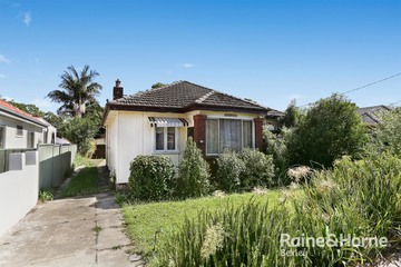 Recently Sold 36 Unwin Street, BEXLEY, 2207, New South Wales