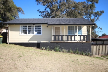Recently Sold 37 Anzac Parade, MUSWELLBROOK, 2333, New South Wales