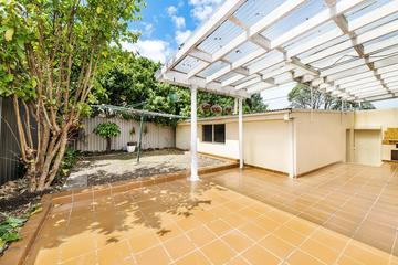 Recently Sold 304 Homebush Road, STRATHFIELD SOUTH, 2136, New South Wales