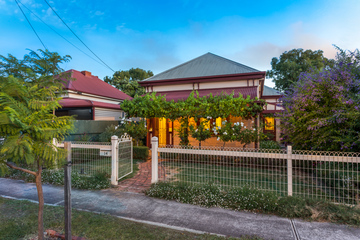 Recently Sold 14 Alice Street, ROSEWATER, 5013, South Australia