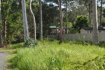 Recently Sold 28 Mountain Street, SANCTUARY POINT, 2540, New South Wales