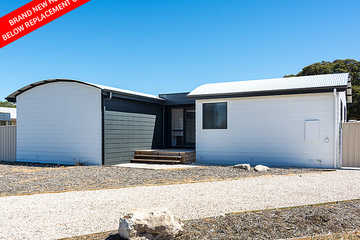 Recently Listed Lot 72 Alexandrina Drive, CLAYTON BAY, 5256, South Australia