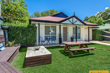 Recently Sold 5 Windemere Avenue, NARANGBA, 4504, Queensland