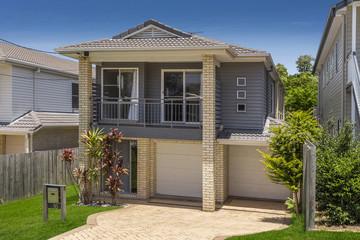 Recently Sold 16 Wassell Street, WYNNUM, 4178, Queensland