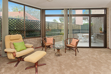 Recently Listed 89/7-17 Waters Road, NEUTRAL BAY, 2089, New South Wales