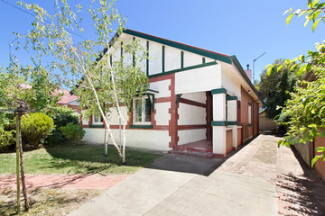 Recently Sold 179 Edward Street, WAGGA WAGGA, 2650, New South Wales