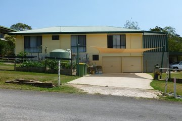 Recently Sold 43 TIMOTHY, MACLEAY ISLAND, 4184, Queensland