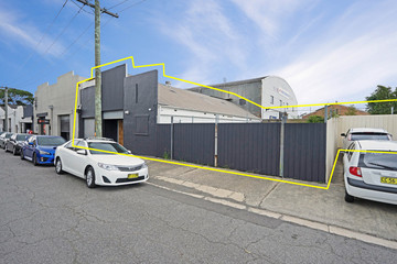 Recently Listed 15/20 Greenway Street, Wickham, 2293, New South Wales