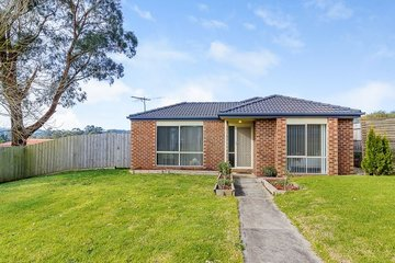 Recently Listed 1 Vivian Court, DROUIN, 3818, Victoria