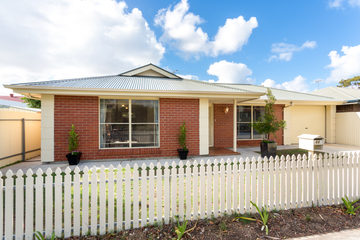 Recently Sold 44 Carnarvon Terrace, LARGS NORTH, 5016, South Australia