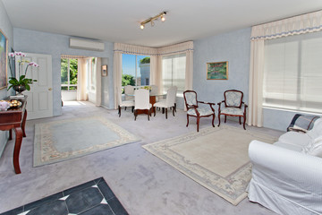 Recently Sold 4/96 Spit Road, MOSMAN, 2088, New South Wales