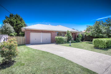 Recently Sold 14 Manifold Road, WOODEND, 3442, Victoria