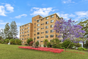 Recently Sold 15/1 Mann Street,, GOSFORD, 2250, New South Wales