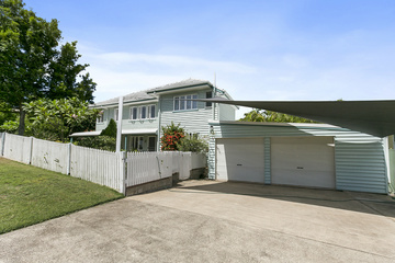 Recently Sold 41 Milfoil Street, MANLY WEST, 4179, Queensland