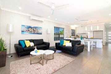 Recently Listed 23 Clarke Street, BELLAMACK, 832, Northern Territory