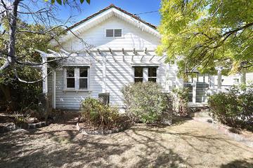 Recently Sold 7 Zeal Street, BRUNSWICK WEST, 3055, Victoria