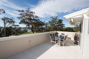 Recently Sold 6/14 Goonawarra Drive, SUSSEX INLET, 2540, New South Wales