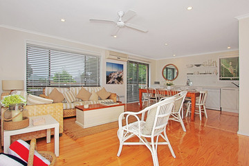 Recently Sold 47 Pacific Road, SURF BEACH, 2536, New South Wales