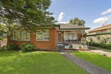 Recently Sold 38 St Albans Rd, SCHOFIELDS, 2762, New South Wales