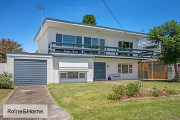 Recently Sold 46 Camellia Circle, WOY WOY, 2256, New South Wales