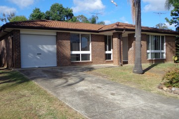 Recently Sold 11 Lima Close, CLAREMONT MEADOWS, 2747, New South Wales