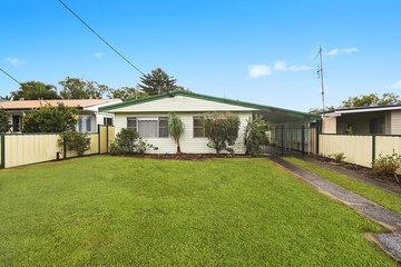 Recently Sold 33 Priestman Ave, UMINA BEACH, 2257, New South Wales