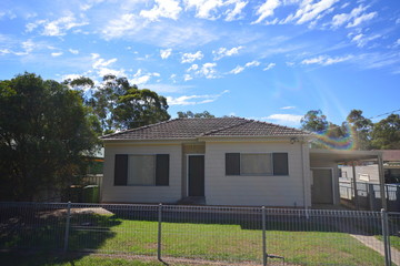 Recently Sold 4 Long Street, CESSNOCK, 2325, New South Wales