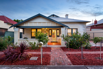 Recently Sold 22 Afric Street, LARGS NORTH, 5016, South Australia