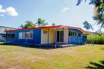 Recently Sold 82 Renwick Road, PROSERPINE, 4800, Queensland