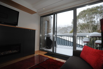 Auctioned 12 Warrina Apartments Bobuck Lane, THREDBO VILLAGE, 2625, New South Wales