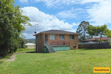 Recently Sold 4 Woodhouse Road, MOONEE BEACH, 2450, New South Wales