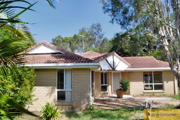 Recently Sold 12 Forest Ridge Drive, NARANGBA, 4504, Queensland