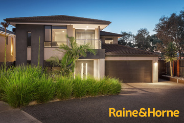 Recently Listed 25 Caribbean Pine Court, LYNDHURST, 3975, Victoria