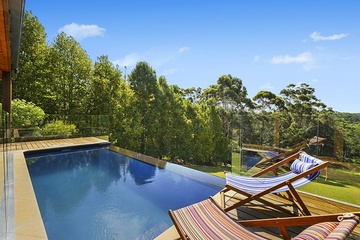 Recently Sold 145 Hastings Road, TERRIGAL, 2260, New South Wales