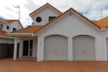 Recently Sold 4/25 Jubilee Drive, PORT LINCOLN, 5606, South Australia