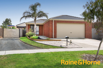 Recently Listed 12 Oregano Dve, LYNBROOK, 3975, Victoria